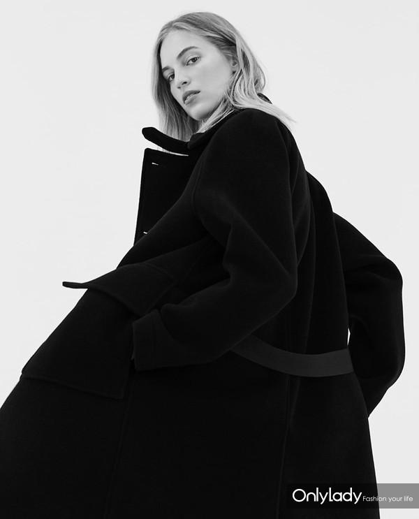 Vanessa-Axente-by-Agata-Pospieszynska-for-Harper's-Bazaar-Spain-November-2018-1