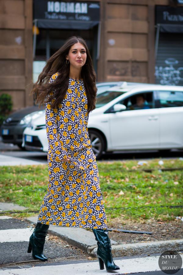 Diletta-Bonaiuti-by-STYLEDUMONDE-Street-Style-Fashion-PhotographyGH5D5102