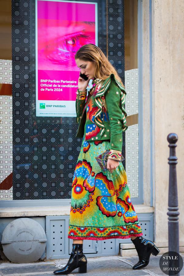 Sofia-Sanchez-de-Betak-by-STYLEDUMONDE-Street-Style-Fashion-Photography0E2A6461