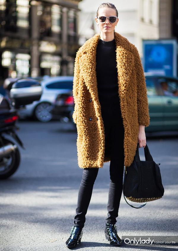 Womens-Camel-Coats-2015-3