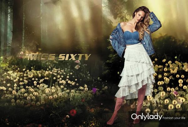 MISS SIXTY (23)
