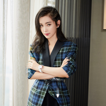 宝齐莱庆祝京东线上官方旗舰店开业 发布独家款限量腕表