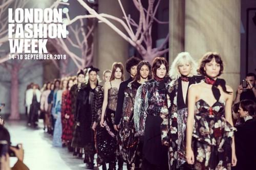 韩都衣舍童装登上伦敦时装周,背后是整个中国童装业的
