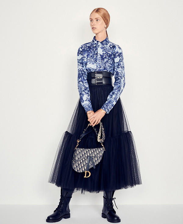 collection-croisiere-2019-look-16