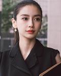 "Angelababy《創業時代》上演""局中局"" 一人獨挑陰謀局"