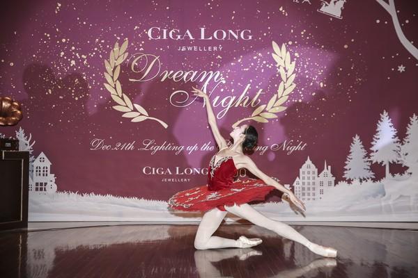 26-芭蕾舞表演
