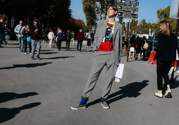 16-pfw-ss17-street-style-day-7-82