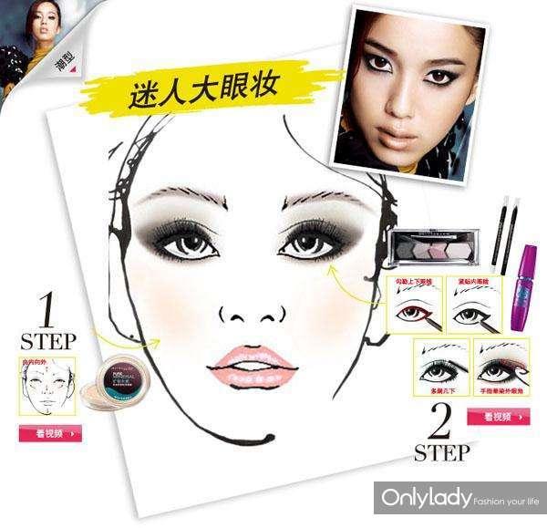 http://new-img1.ol-img.com/138/994/liVHg6HrKkbs.jpg