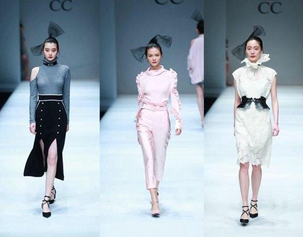 原创设计师苏夕:CC品牌是如何用七年时间从量变到质变的?