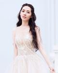 """郭碧婷和港圈太子爷热恋再添新料,她的""""照骗""""靠什么赢?"""