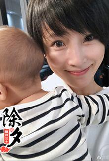 """她是中国首位""""双40亿演员""""背后的女人:电影赔了,我养你!"""