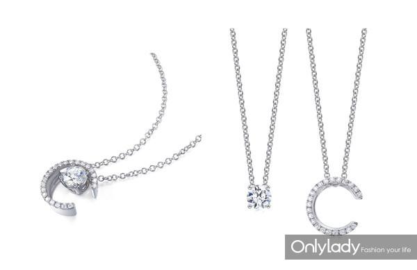 Infini Love Diamond「全爱钻」Iconic 系列