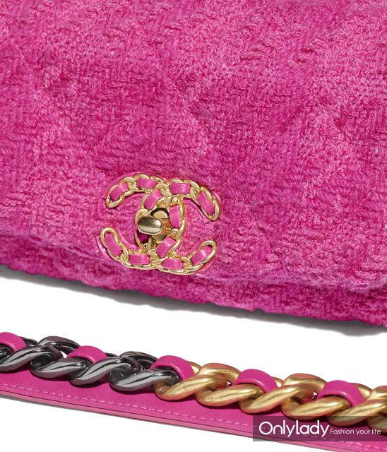 chanel-19-waist-bag-pink-wool-tweed-gold-tone-silver-tone-ruthenium-finish-metal-wool-tweed-gold-tone-silver-tone-ruthenium-finish-metal-packshot-extra-as1163b01661be326-8819789725726