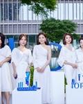 韩国高端功能性护肤一分六合IOPE艾诺碧
