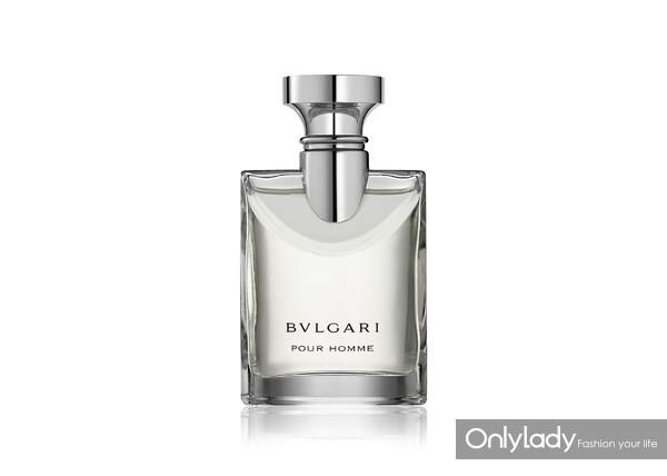 01 BVLGARI Pour Homme ±¦¸ñÀöÄÐÊ¿µÏãË®