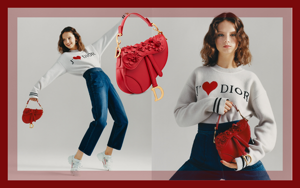 Christian Dior423火象