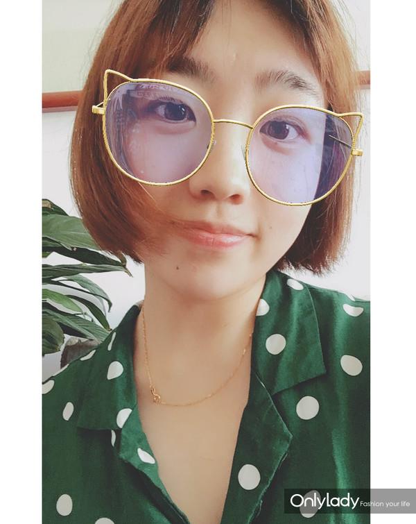 王嘉尔大老婆