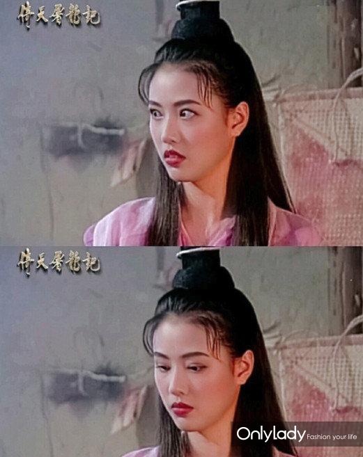 zhouzhou