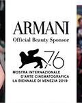 第76届威尼斯国际电影节9月1日红毯妆容
