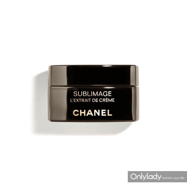 extrait-de-creme---50g.3145891411805 (1)