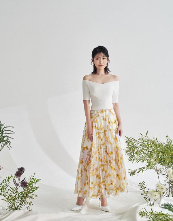 【blossom youth专题】西门大嫂-含羞草(小图待更新)