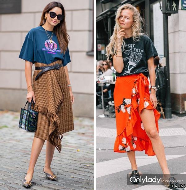 oversize-t-shirt-street