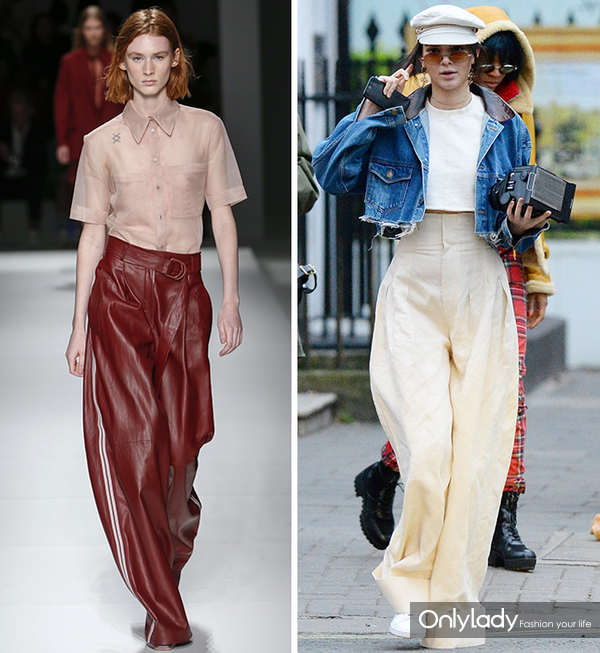 wide-leg-pants-2019