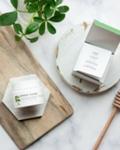 Farmacy可持續包裝,助力環境保護
