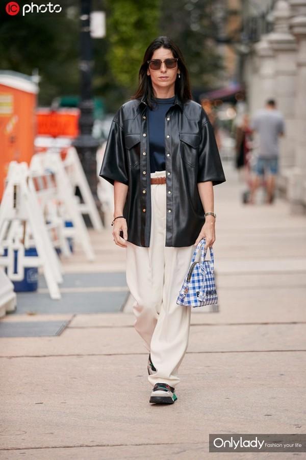 时尚编辑 Deborah Reyner Sebag (1)