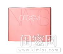【新品资讯】NARS 2019限量 ORGASM系列焕然上市,感受不一般的高潮487