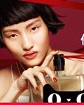 絲芙蘭Sephora首次聯手天貓 開創香氛超級品類日 解鎖香氛零售新玩法