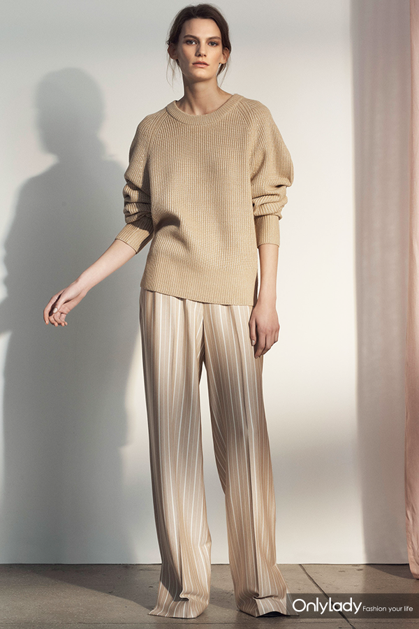 15-Grey-Jason-Wu-Pre-Fall-18