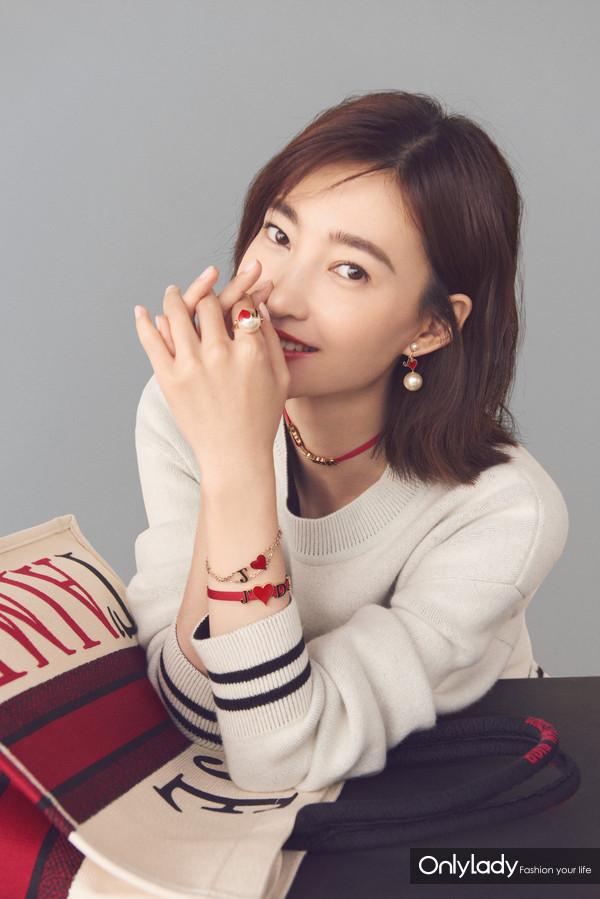 王丽坤 (1)