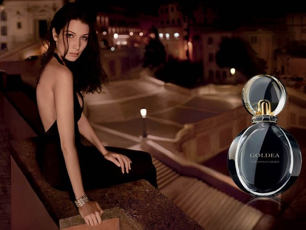 02.BVLGARI Goldea The Roman Night±¦¸ñÀöÂÞÂí֮ҹŮʿÏãË®
