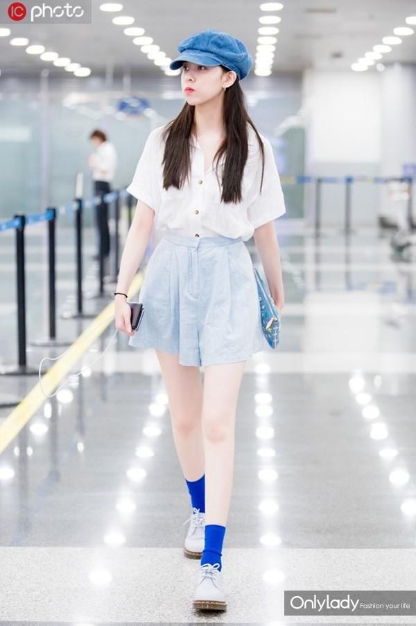 宋妍霏 (2)