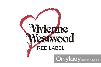 今年秋冬,用最新的Vivienne Westwood RED LABEL填满衣
