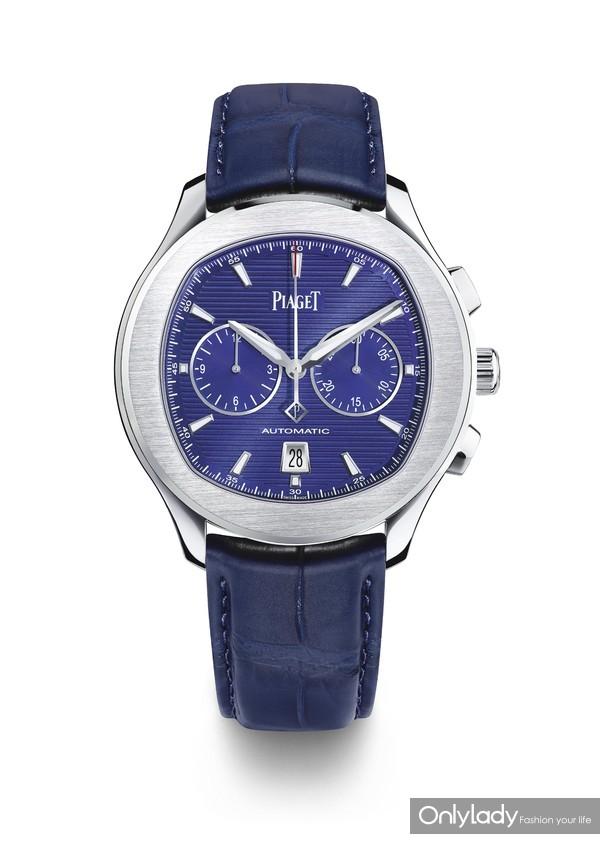Piaget Polo S腕表G0A43002
