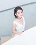 """赵丽颖用5个月完成结婚生子,却用了13年才""""脱胎""""成功?"""