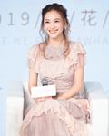 只为中国女性肤质定制,全球首个梨花提取物高端护肤品梨花LEAWHA面世