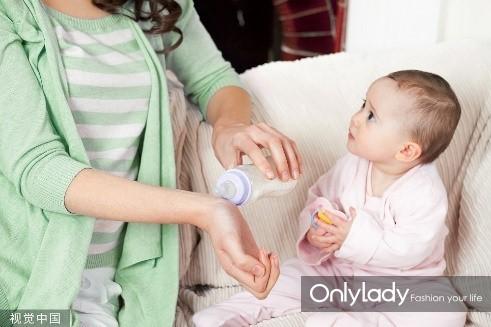 解救新手爸妈们的神器上线!不用冲调的液态奶了解一下