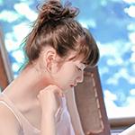 当代网红脸新模板!拿下权志龙后,又和日本最红鲜肉影帝谈恋爱了??