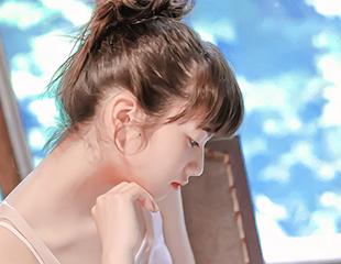 當代網紅臉新模板!拿下權志龍后,又和日本最紅鮮肉影帝談戀愛了??