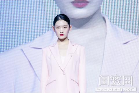彩棠新品发布会时尚媒体新闻通稿1219 完整分发稿780