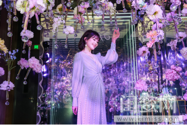 彩棠新品发布会时尚媒体新闻通稿1219 完整分发稿992