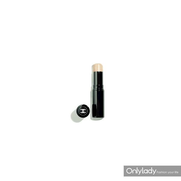 ccc-ma2018-01-0002-baume-essentiel-transparent1