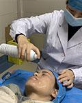 法国美帕(MedSPA)百万喷雾公益大救助 携手中国整形美容协会精准与数字医学分会 助力广西巴马县义诊