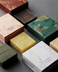 雪花秀宮中蜜皂臻品系列初冬暖心上市 守護你的每一個四季