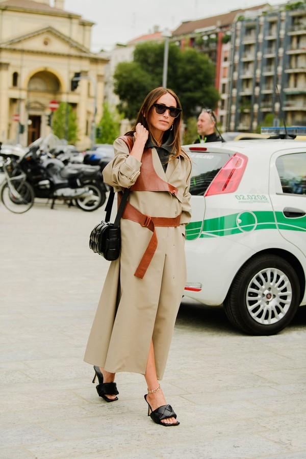 milan-fashion-week-mfw-street-style-ss20-day-3-by-tyler-joe-019-1569097902