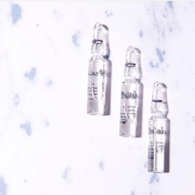 BABOR保湿滋润安瓶精华液 7*2ml 269 RMB