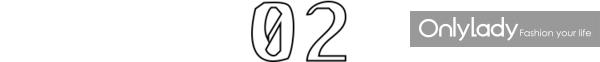 640-1